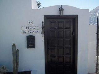 4 bedroom Villa in Mácher, Canary Islands, Spain : ref 5691329