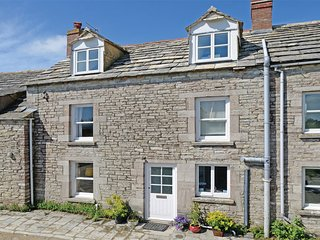 IC134 Cottage situated in Isle of Purbeck