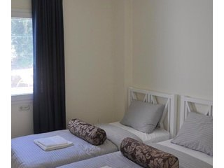 Gumusluk Holiday Villa 9958