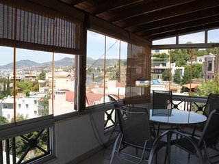 bodrum Holiday Apartment 10322