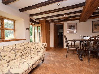 PK544 Cottage situated in Sheffield (6.7 mls SW)