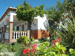 Villa Nerja 034