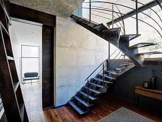 In Residence Fynbos Villa