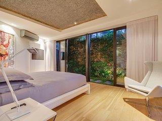 In Residence Geneva House