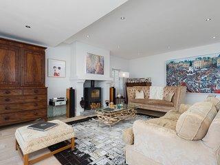 In Residence Strathmore