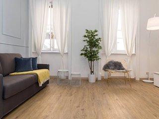 Milano Holiday Apartment 25169