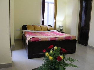 Ha Sharing Guest House