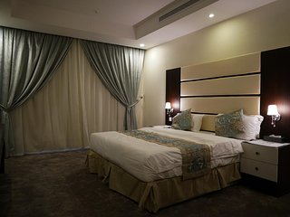 Areen Palace (Junior Suite 8)