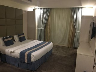 Areen Palace (Double Room 3)