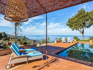 4 bedroom Villa in Deia, Balearic Islands, Spain : ref 5686446