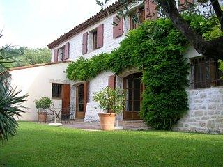 Villa Vignal