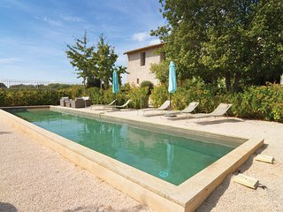 4 bedroom Villa in Franquevaux, Occitania, France : ref 5690944