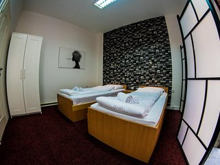 Apartments Pia - Studio Apartment 2
