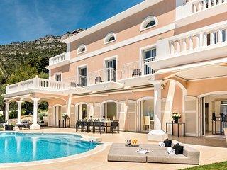 Villa Jesse