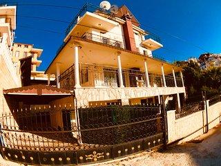 Efes Evleri || Kusadasi - Turkey