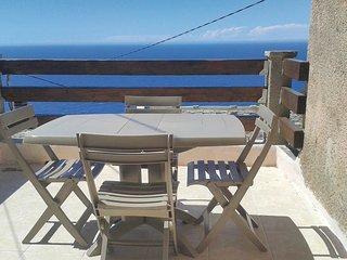 2 bedroom Villa in Ciocce, Corsica, France : ref 5552040