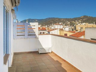 1 bedroom Apartment in Tossa de Mar, Catalonia, Spain - 5643819