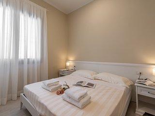 Residence Carra Tulipano 6