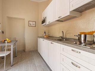Residence Carra Mimosa 8