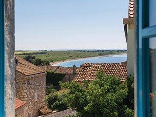 2 bedroom Villa in Unije, Primorsko-Goranska Županija, Croatia : ref 5532402