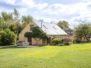 Tyte Cottage is a beautiful, unique property in the village of Great Rollright