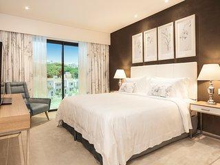 3 bedroom Villa in Aldeia das Acoteias, Faro, Portugal - 5690961