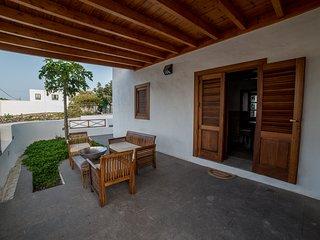 Fantastic villa in Lanzarote