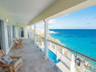 Bermuda-Atlantic holiday rentals in Southampton Parish, Southampton Parish