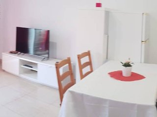 Charming Apt in Los Cristianos center