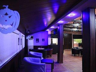 3-Bedroom Villa type A #3
