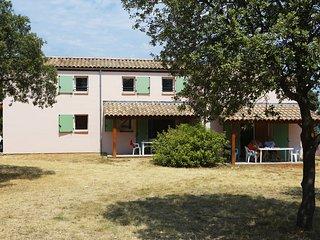 Maison Calme + Charmante 6p, Terrasse Privée