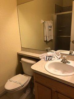 downstairs full bathroom (1)