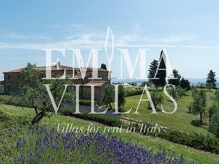 Villa Panorama 14