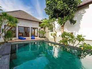 Bali - Villa Park