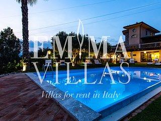 Villa Alba 10