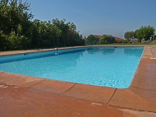 1 bedroom Apartment with Pool and WiFi - 5052023