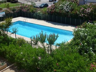 1 bedroom Apartment in Port Camargue, Occitania, France : ref 5311956