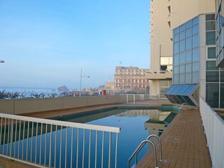1 bedroom Apartment in Biarritz, Nouvelle-Aquitaine, France - 5224013