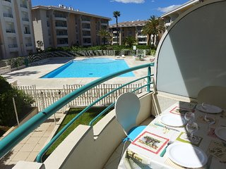 1 bedroom Apartment with Air Con and WiFi - 5387665
