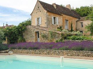 4 bedroom Villa in Les Pourroux, Nouvelle-Aquitaine, France : ref 5686443