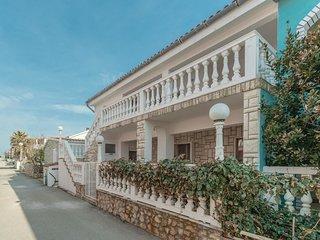 2 bedroom Apartment in Vir, Zadarska Županija, Croatia : ref 5542920