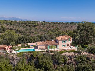 4 bedroom Villa in Biot, Provence-Alpes-Cote d'Azur, France - 5604770
