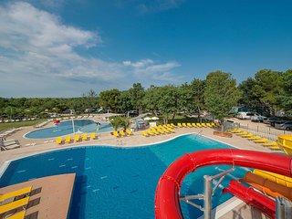 3 bedroom Villa in Vabriga, Istria, Croatia : ref 5555920