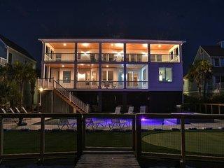 Dolphin Manor- 512 Ocean Blvd.