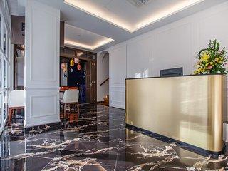 White Mansion Penang (Superior Suite 3)