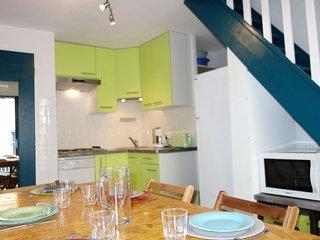2 bedroom Villa in Le Barcares, Occitania, France : ref 5050530