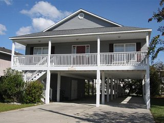 R Place vacation rental home