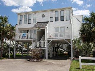 Ocean Pearl Private Home