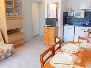 1 bedroom Apartment in Narbonne-Plage, Occitanie, France - 5050502