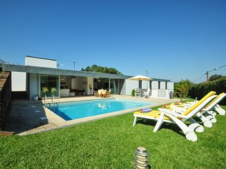 4 bedroom Villa in Chao, Viana do Castelo, Portugal - 5688037